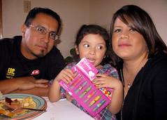 Thanksgiving15 (F Cortes) Tags: family color liz me familia sanantonio mom dad jessica joel jimmy adriana melissa thanksgivingday isabel gus 2009 chavez cortes