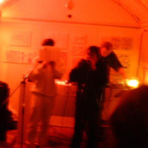 2008-10-17_Superstolk