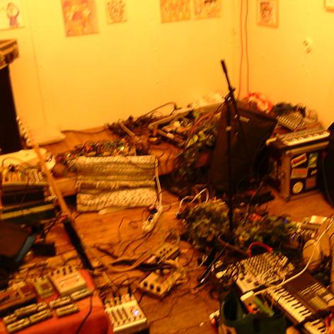 2008-10-09_Datashock