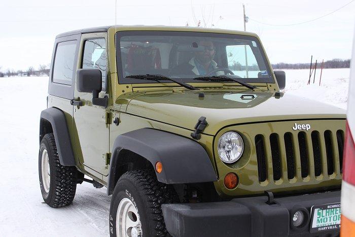 01-04-jeep1