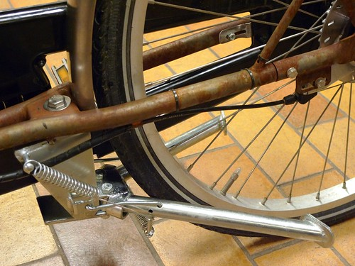 monark-centerstand-workcycles-gr8 3