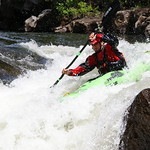 """Kayak guide and support boater on the Farmlands <a style=""""margin-left:10px; font-size:0.8em;"""" href=""""http://www.flickr.com/photos/25543971@N05/4251669183/"""" target=""""_blank"""">@flickr</a>"""