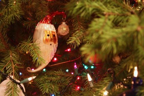 Christmas Tree 2009-14mod