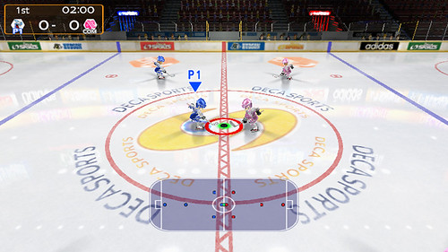 Ice-Hockey1.jpg