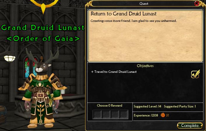 Anglorum / Quest / Return to Grand Druid Lunast 4254902357_c9b407c9c1_o