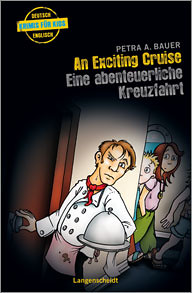 ExcitingCruise_neu[20091209]