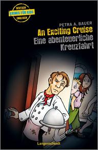 ExcitingCruise_neu[20091209]