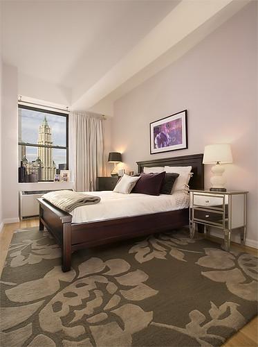99 John Deco Lofts - 1 Bedroom Condo
