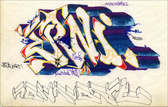early erni (EVL World) Tags: streetart rabbit graffiti urbanart rabbits graff graffitiartist erni blackbook ernivales urbangraffiti virtualgraffiti graffitishop graffitistore graffiticreator graffiticreators ernivalesdesigns ernivalesongraffiti graffitiarticles graffitistores graffititip erniernivalesgraffgraffitigrafittigraffity