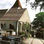 St-Blaise-cimitir-001_resize-150x150