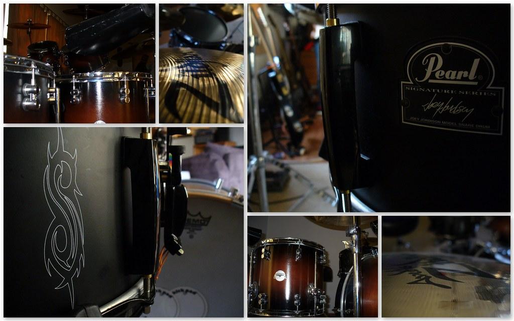 drum pics