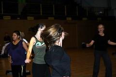 Grazer Convention 086 (Daniel Bata) Tags: robert training dance daniel jazz step convention funk bata academy erste aero patric balazs aerobic laurun grazer kliment steinbacher koychev fszessy