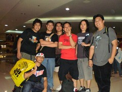 transformers philippines boys