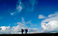 Hiking (branki!) Tags: sigma dp1 rawtojpg