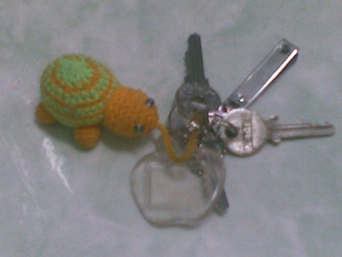 đan đồ cho Baby (huongman) 4267988089_02858e0d8a