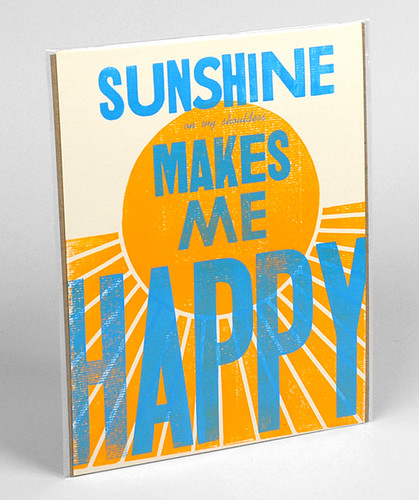 sunshine-makes-me-happy-lg