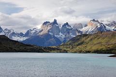 baudchon-baluchon-patagonie-sud-20091220-0020
