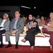 Zain Alavi, Syed Ahmed, Laila Ahmed, Naushaba Zuberi