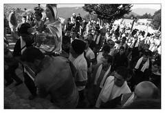 Monte Cervati (Manigliaphoto) Tags: trip bambini fez marocco marrakech medina astratto ritratti viaggio souq fes cucina giochi deserto gioco mondo erg arabo medersa quartiere tradizioni serpenti artigianato ebraico chebbi venditori mestieri giocolieri marocchina mekness