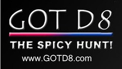 GOT D8 THE SPICY HUNT! (gotd8) Tags: travel men love women bars photos philippines restaurants places romance dating manila filipino hotels pinay filipina relationships pinoy courtship spas lookingfor datingtips membershipcards discountcards blinddating activitypartner onlinedatingsite datingparty groupdating onlinedaters datingclub discountprivileges
