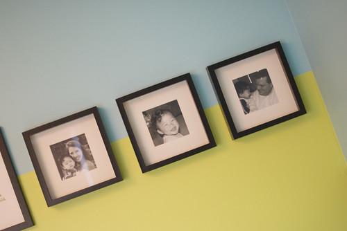 nursery_frames3