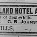 1912 May 9e