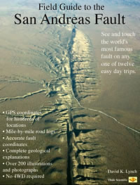 fiend-guide-to-the-san-andreas-fault