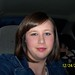 Heather Stanfield Photo 9