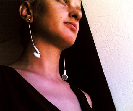 09_earring17