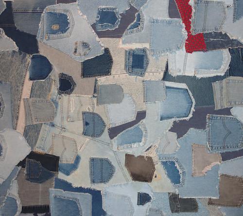 P1000364-2010-01-16-Kiang-Gallery-Hoang-Van-Bui-Blue-Jean-Detail