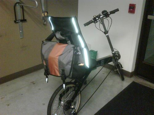 BikeE1