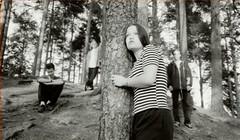 Nightwish (Tarja Turunen) 038 (Volavaz) Tags: nightwish tarja turunen