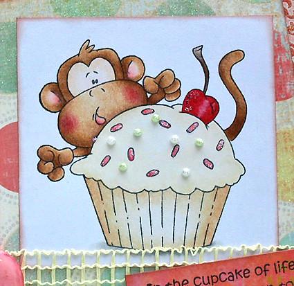 cupcakemonkeyclose