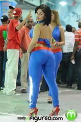 Sexy chica dominicana8