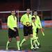 Calcio, Serie A: le designazioni arbitrali della 3a giornata