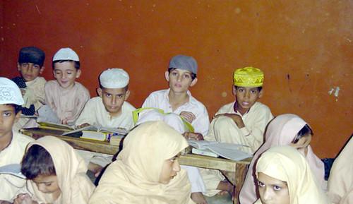 Literacy Program 02