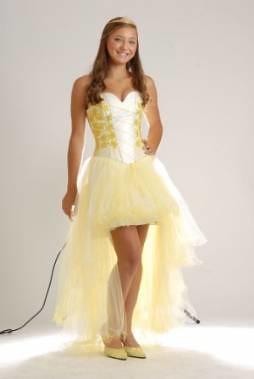 vestido perfeito para aniversário de 15 anos