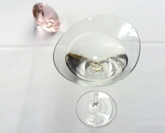 algonquin-martini_vh322_65
