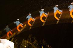 24-01-FireIce_Kim-13.jpg (kim_eij) Tags: canada whistler jump ring fireandice firetimelapse