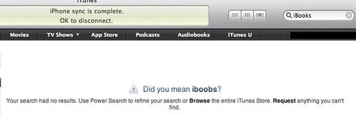 ibooks-iboobs-itunes