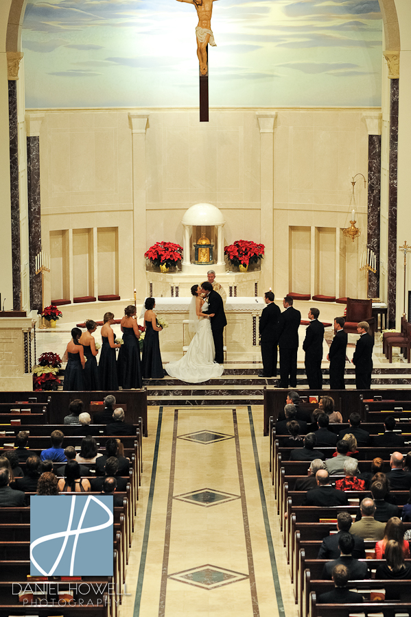knoxville wedding photography-5913-2