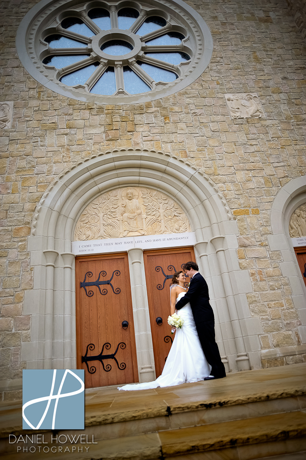 knoxville wedding photography-5543-4