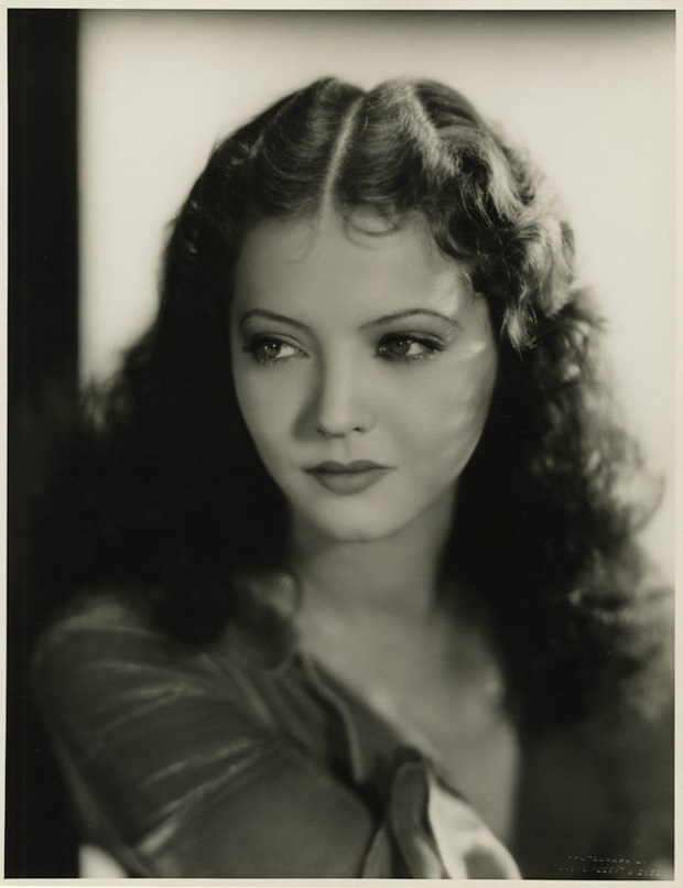 Sylvia Sidney 3