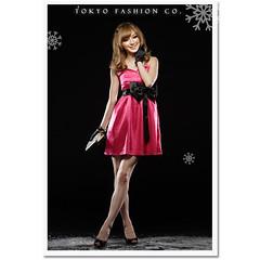 (La Vie Fashion Store) Tags: pink dress
