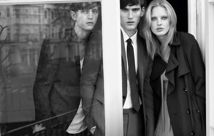 Burberry BL SS2010_Ph Lachlan Bailey0005