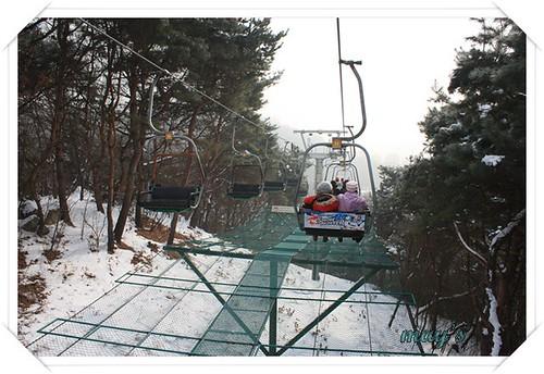 韓國之旅 128