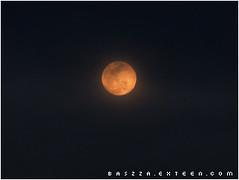 IMG_5482 (iTualek) Tags: พระจันทร์
