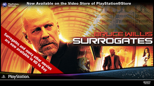 bruce willis movies list with pictures Bruce Willis Movies List