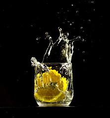 splash3 (Cipriani Photography) Tags: mcobj