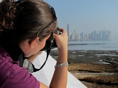 Curso de fotografía para principiantes, Enero 2010 (Panama Photo Workshops) Tags: fotografía centroamerica cascoantiguo ppw ciudaddepanamá cursosdefotografía
